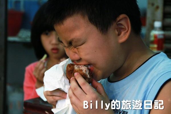 基隆口味香炸雞021