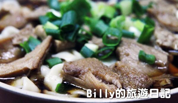 西門町美食-建宏牛肉麵016
