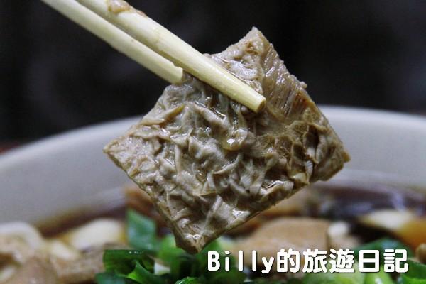 西門町美食-建宏牛肉麵017