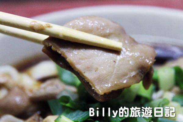 西門町美食-建宏牛肉麵018