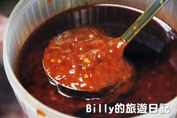 西門町美食-建宏牛肉麵024
