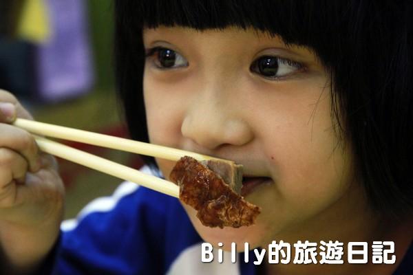 基隆美食-永傳燒臘024