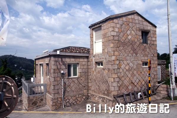 馬祖民宿-百合民宿004