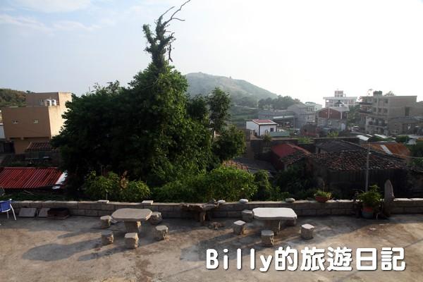 馬祖民宿-百合民宿006