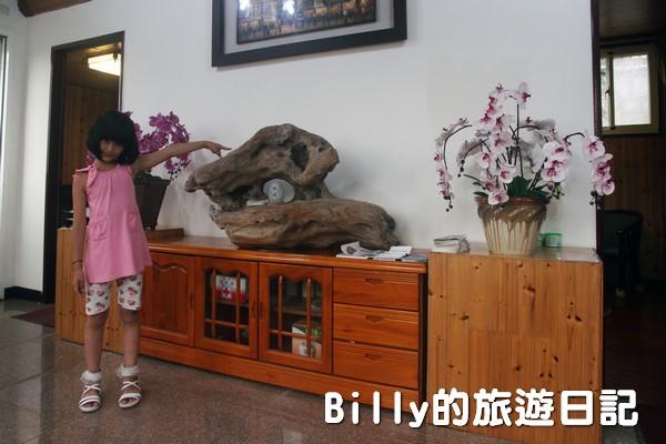 馬祖民宿-百合民宿008