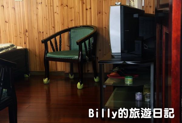 馬祖民宿-百合民宿014