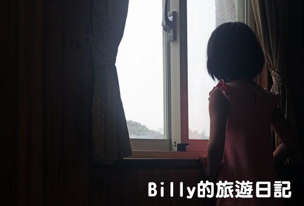 馬祖民宿-百合民宿016