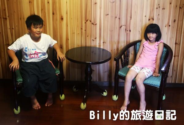馬祖民宿-百合民宿019