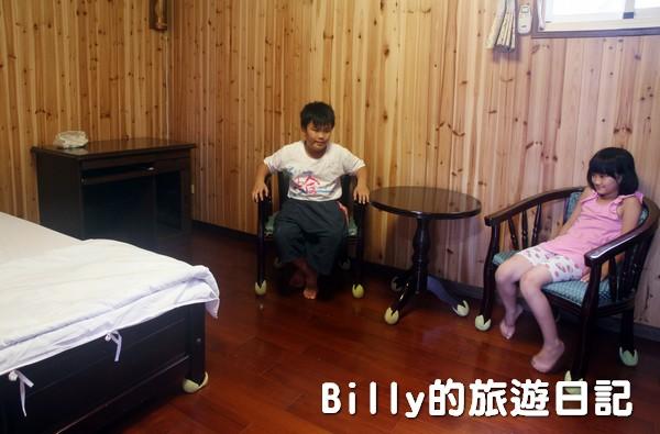 馬祖民宿-百合民宿020
