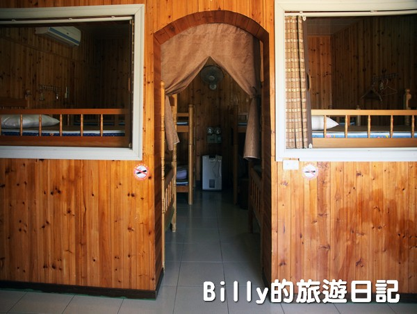 馬祖民宿-百合民宿024