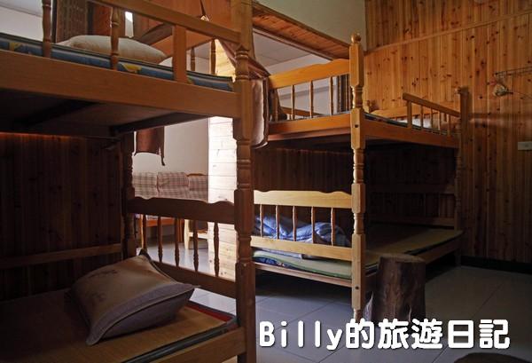 馬祖民宿-百合民宿025