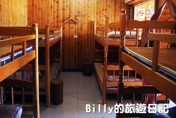 馬祖民宿-百合民宿026