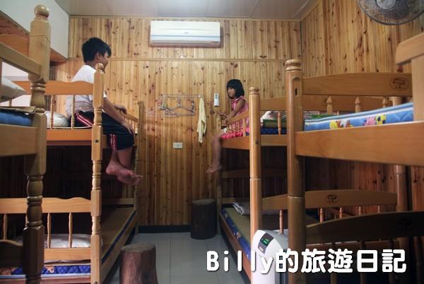 馬祖民宿-百合民宿027