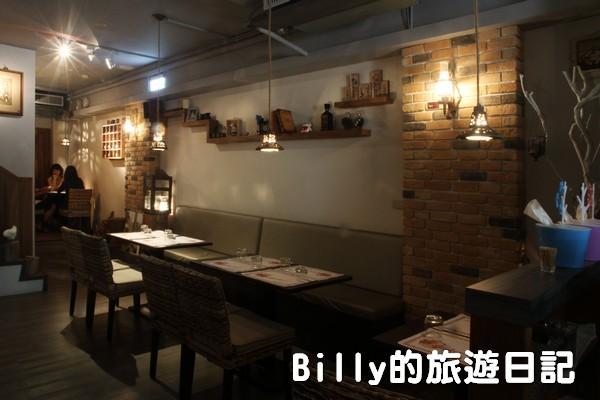 基隆不老田咖啡坊006