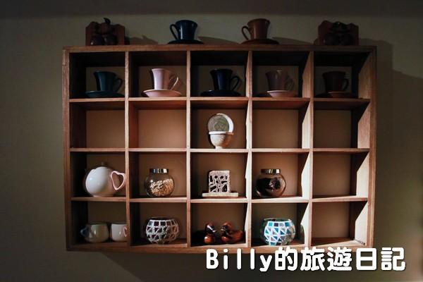基隆不老田咖啡坊010