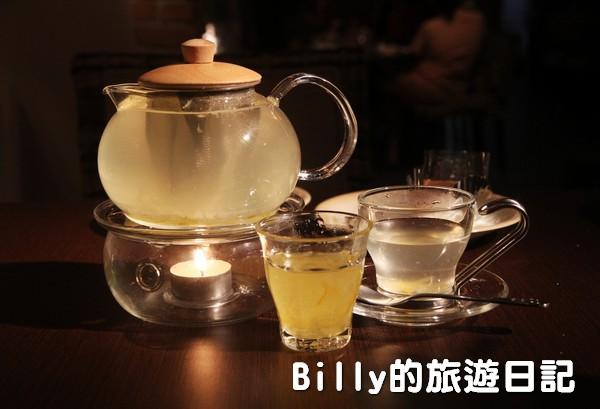 基隆不老田咖啡坊023