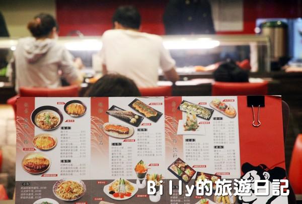 大匠食堂-京站店004