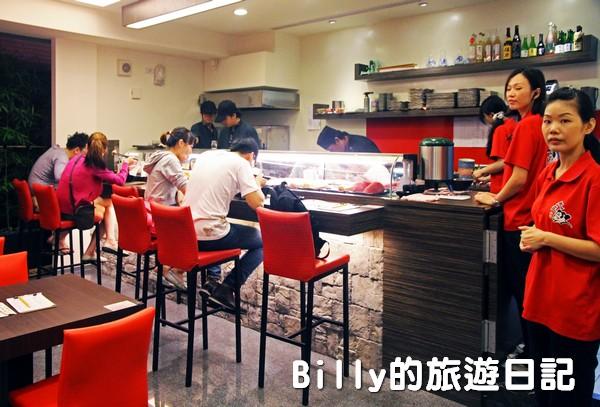 大匠食堂-京站店006
