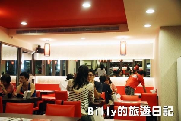大匠食堂-京站店009