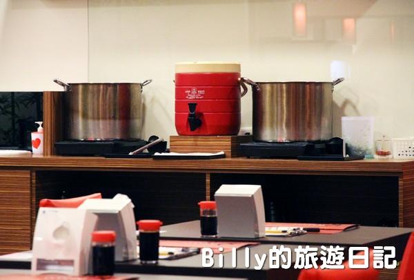 大匠食堂-京站店012