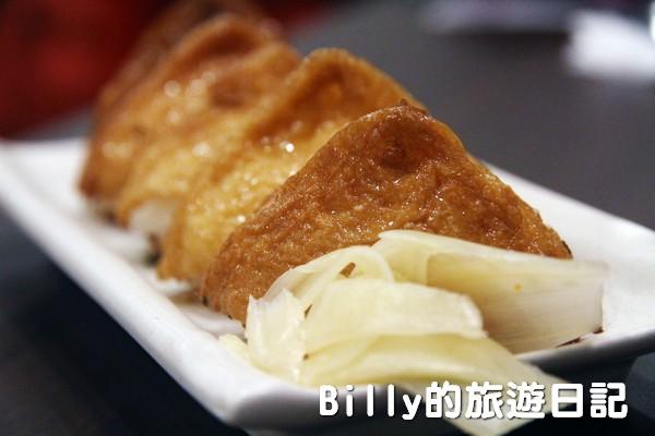 大匠食堂-京站店016
