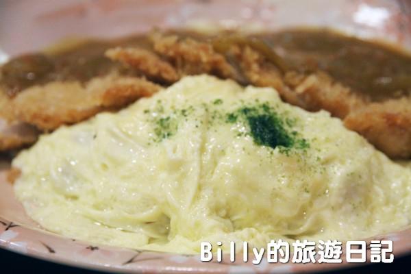 大匠食堂-京站店019