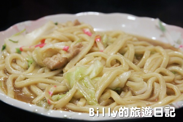大匠食堂-京站店027