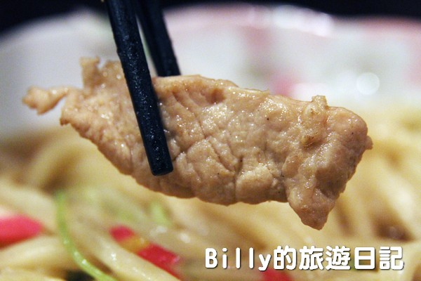 大匠食堂-京站店028