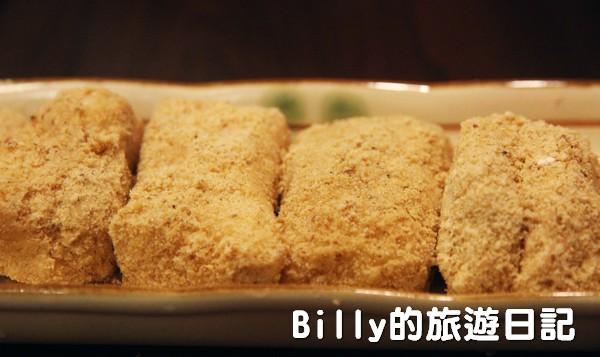 大匠食堂-京站店029