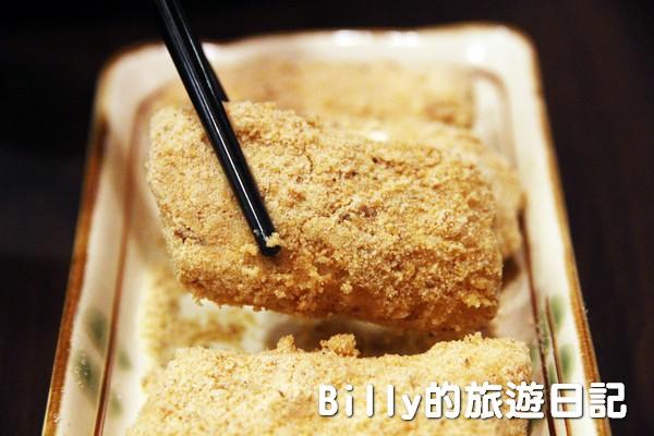 大匠食堂-京站店031