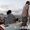 基隆海釣船012