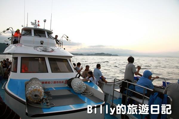 基隆海釣船013