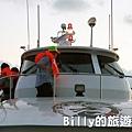 基隆海釣船015