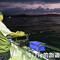 基隆海釣船018