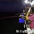 基隆海釣船020