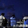 基隆海釣船022