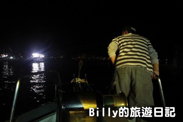 基隆海釣船024