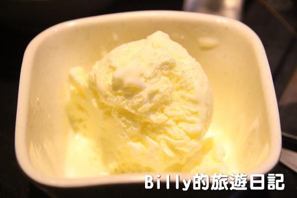 基隆竹間涮涮鍋030
