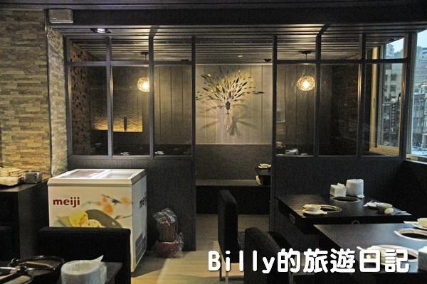 基隆竹間涮涮鍋004