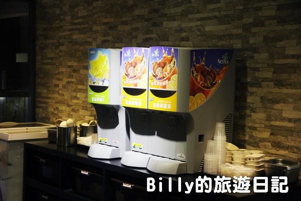 基隆竹間涮涮鍋006