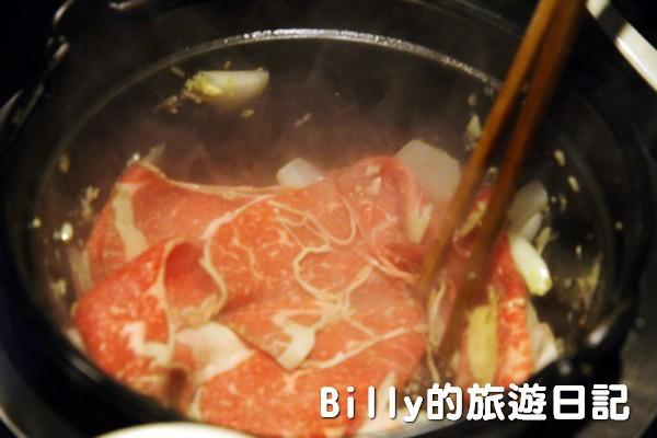 基隆竹間涮涮鍋010