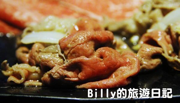 基隆竹間涮涮鍋012