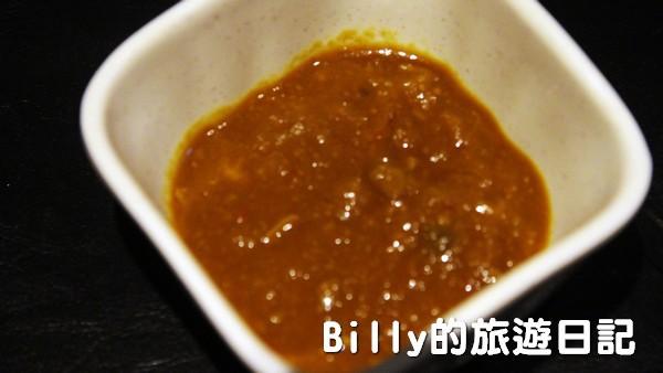 基隆竹間涮涮鍋014