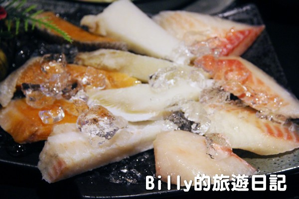 基隆竹間涮涮鍋017