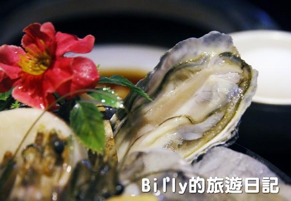 基隆竹間涮涮鍋020
