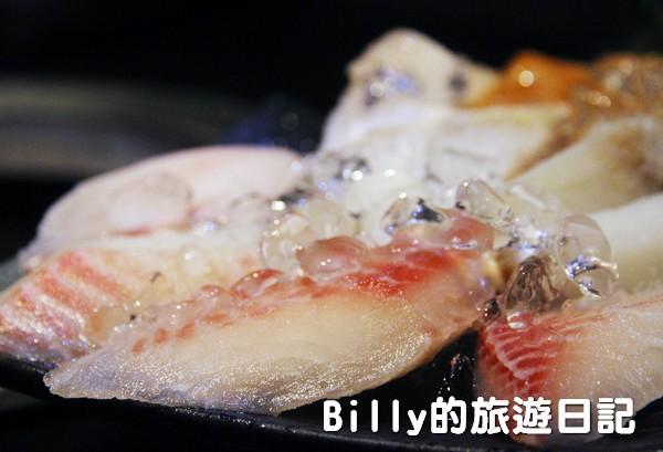 基隆竹間涮涮鍋021