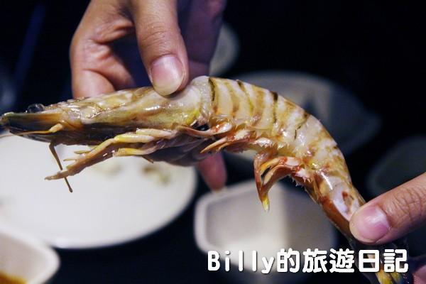 基隆竹間涮涮鍋024