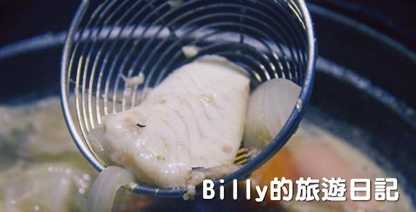 基隆竹間涮涮鍋026