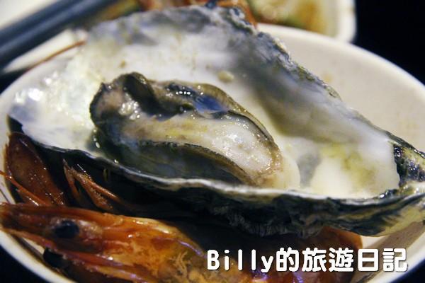 基隆竹間涮涮鍋027