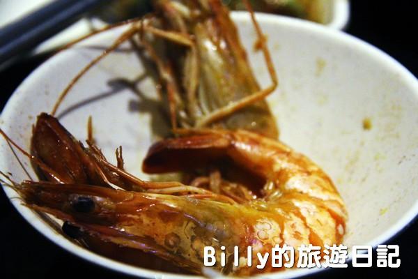 基隆竹間涮涮鍋028